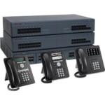 avaya-ip-office-500-ip-pbx-system-epabx-500x500