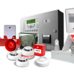 fire-alarm-system-fire-suppression-system-security-alarm-systems