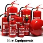 fire-equipments-1522129386-3748863