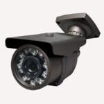 ir-bullet-cameras-1