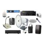 public-address-system-500x500